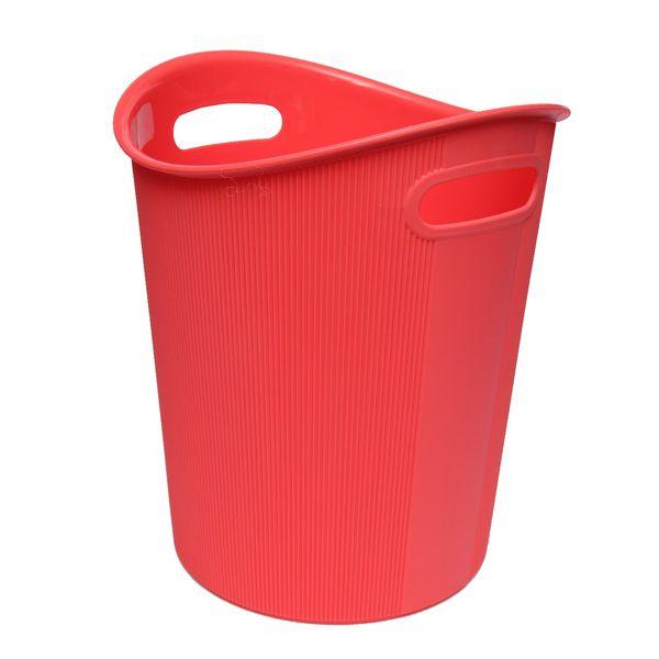 سطل زباله لیمون کد dl21-1