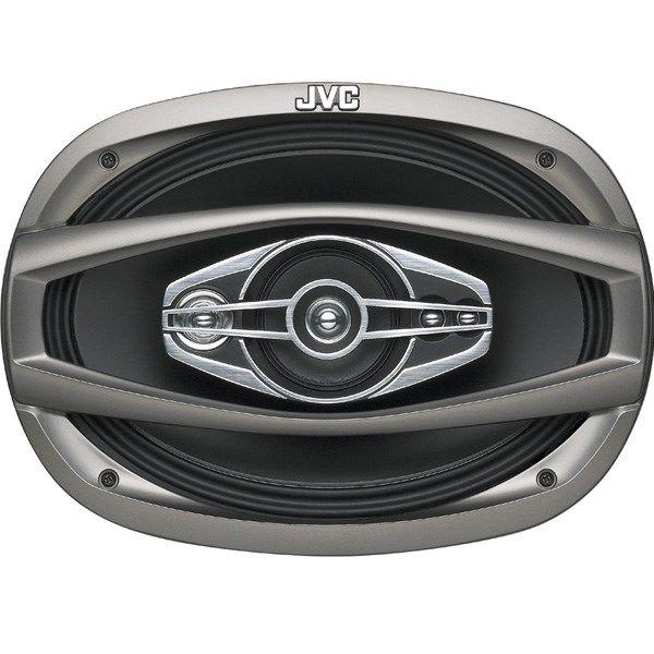 اسپیکر خودرو جی وی سی CS-HX7158