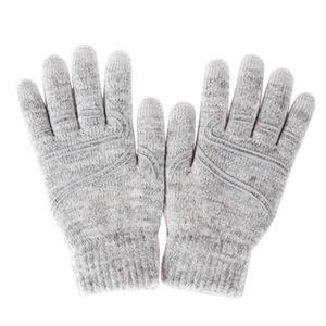 دستکش موشی مدل Digits سایز L