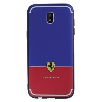 کاور مدل well - FERRARI مناسب برای گوشی موبایل SAMSUNG Galaxy J5 Pro/J530