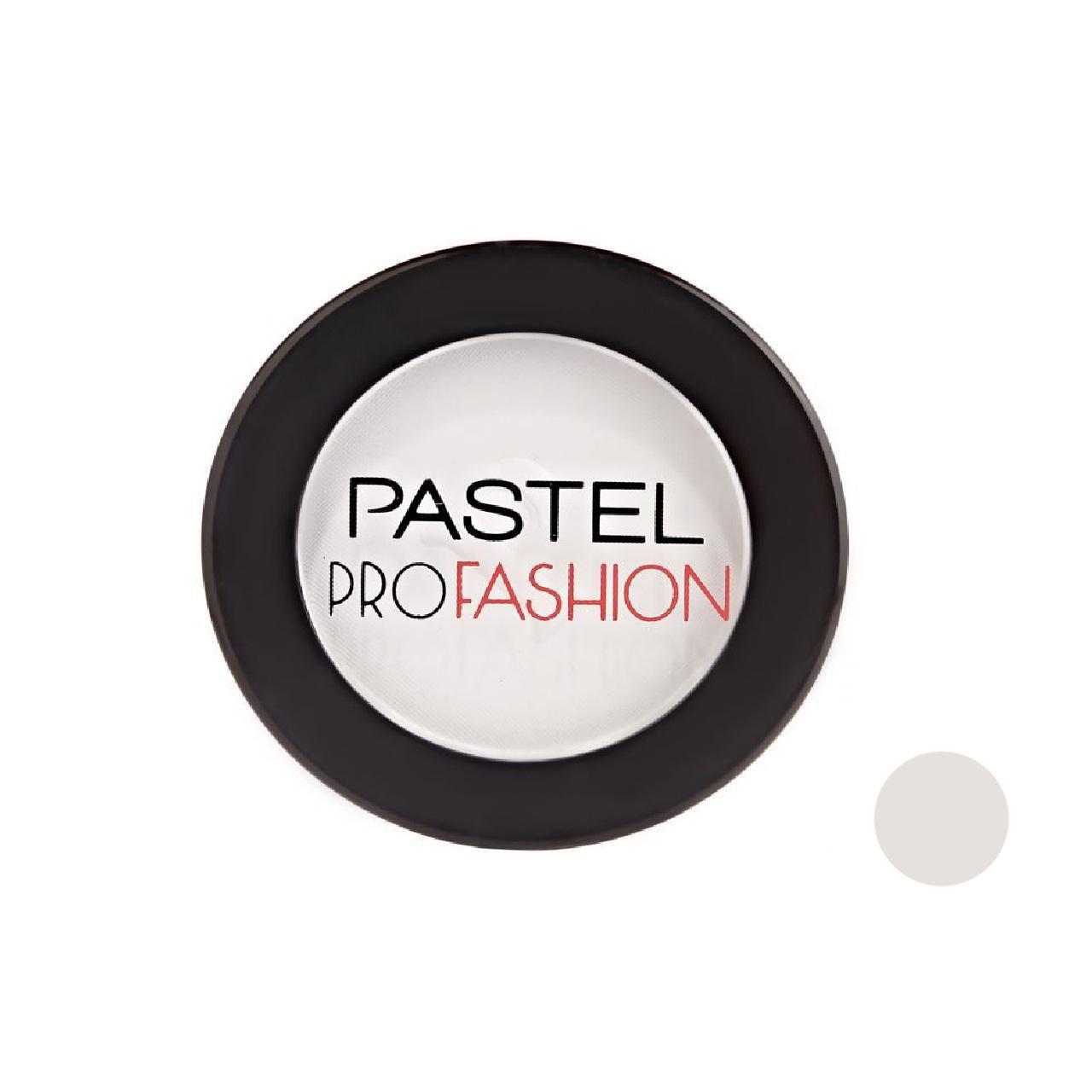 سایه چشم پاستل مدل pro fashion شماره 33