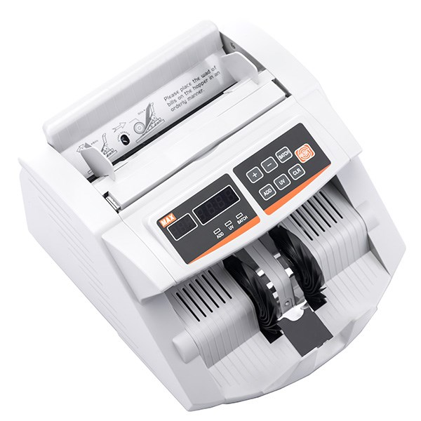 قیمت                      اسکناس شمار مکس مدل BS-210