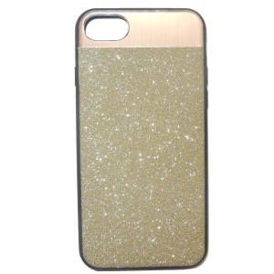 کاور مدل m13 مناسب برای گوشی موبایل iPhone 7
