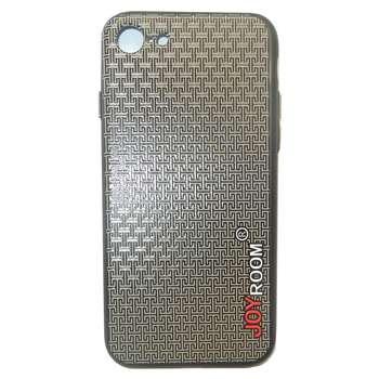 کاور جوی روم مدل m28 مناسب برای گوشی موبایل اپل آیفون 7 پلاس