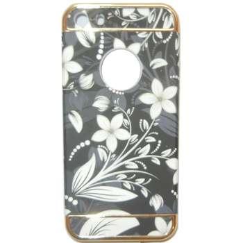 کاور مدل m222 مناسب برای گوشی موبایل اپل آیفون 5/5s/se
