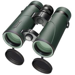دوربین دو چشمی برسر مدل New Pirsch 10×42