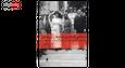 کتاب صلحی که همه ی صلح ها را بر باد داد اثر دیوید فرامکین thumb 1