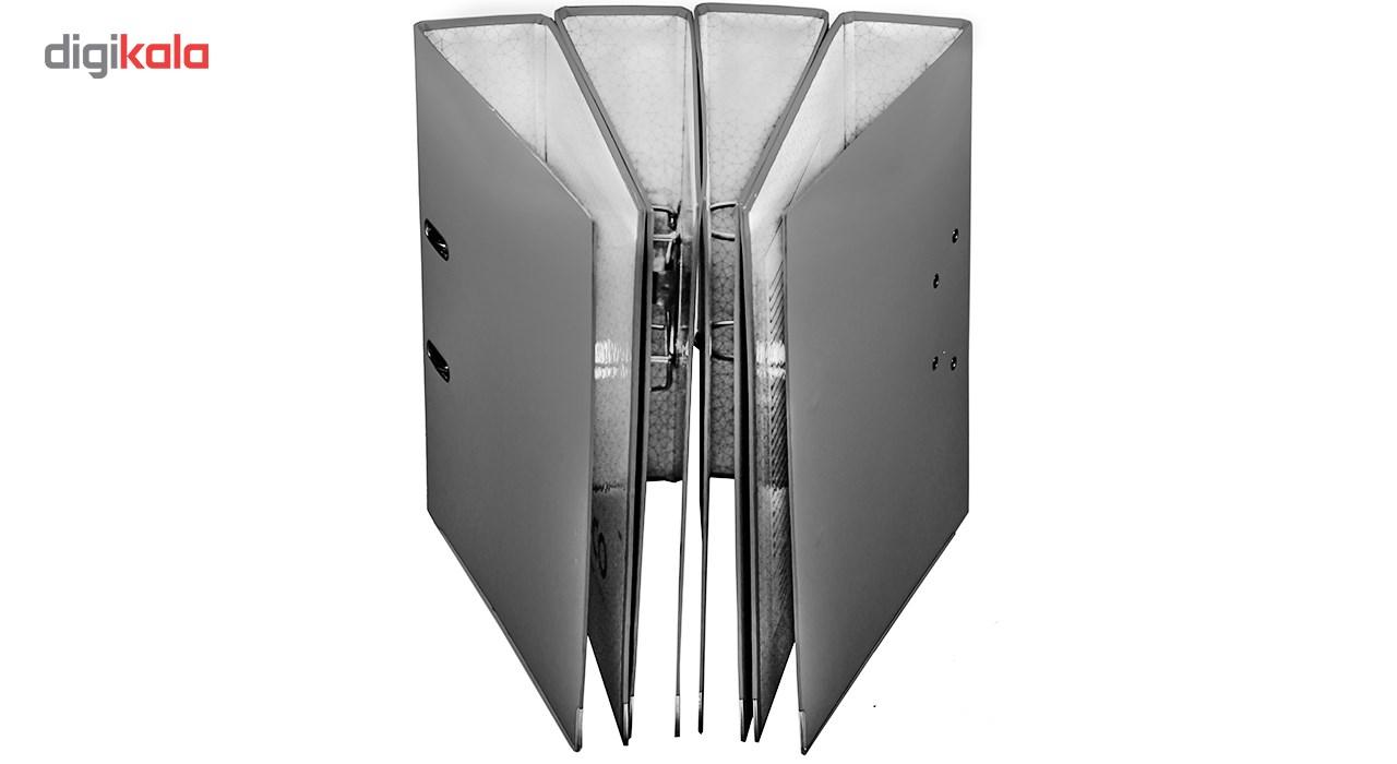 زونکن بنسان سایز 8 سانتی متر مجموعه 4 عددی کد 209 main 1 20