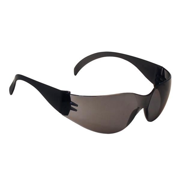 عینک ایمنی مدل AT119