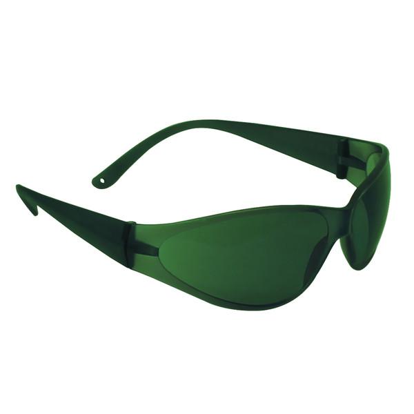 عینک ایمنی مدل AT115