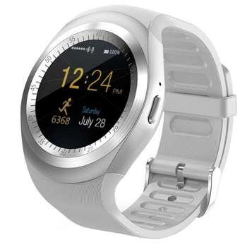 ساعت هوشمند مدل SN05