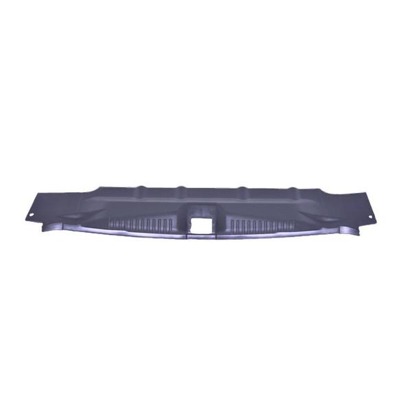 محافظ سینی صندوق مدل 1230 مناسب برای تندر 90 و تندر پلاس