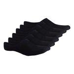 جوراب مردانه مدل کالج ME10 بسته 6 عددی thumb
