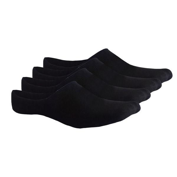 جوراب مردانه مدل کالج ME10 بسته 4 عددی