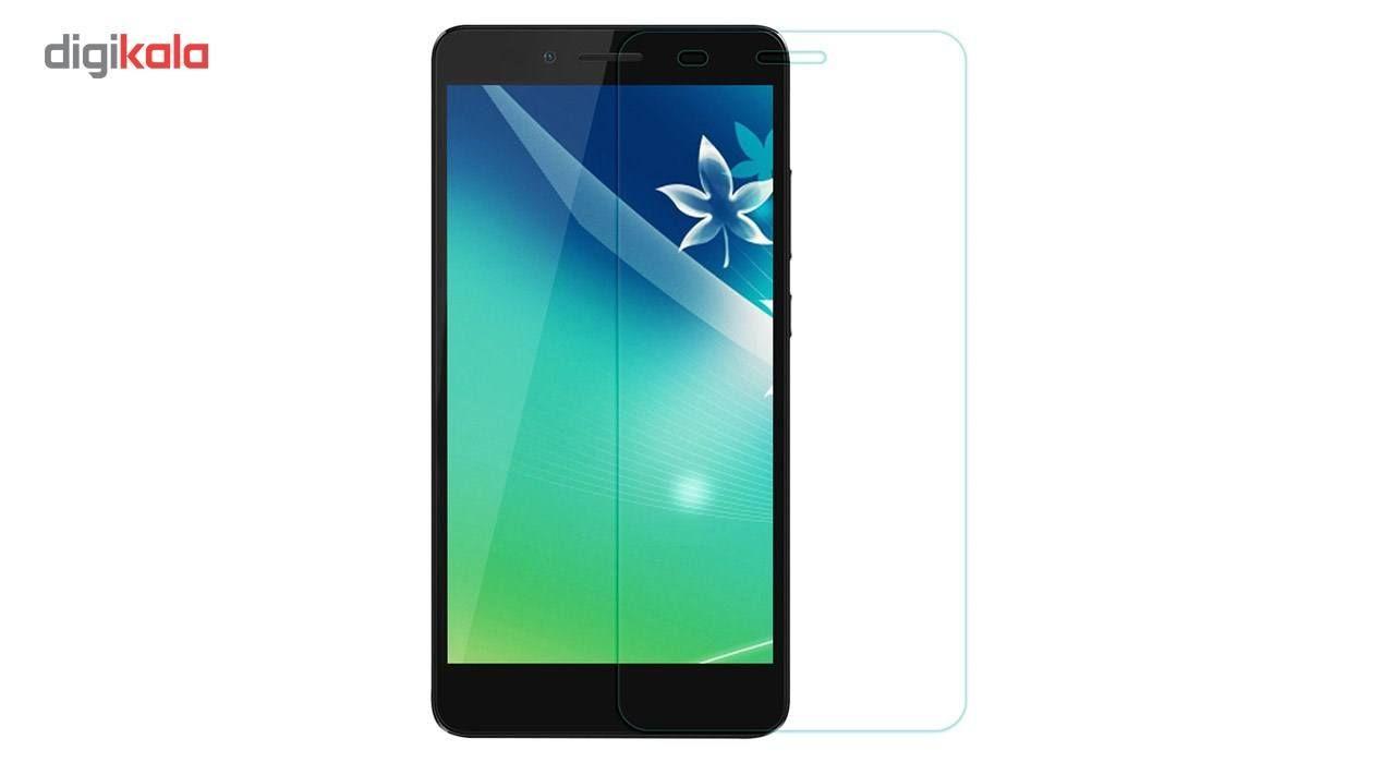محافظ صفحه نمایش شیشه ای تمپرد مدل Strong مناسب برای گوشی هواوی Honor 5X /Honor GR5 main 1 1
