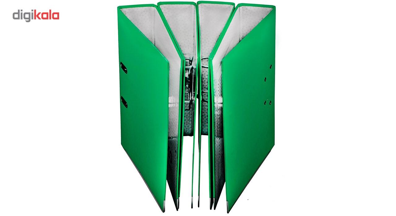زونکن بنسان سایز 8 سانتی متر مجموعه 4 عددی کد 209 main 1 23