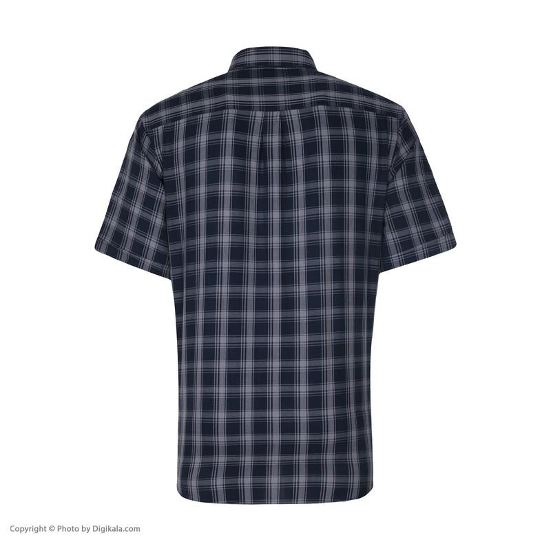 پیراهن مردانه زی مدل 1531457mc