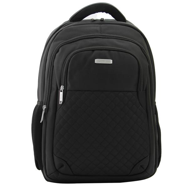 کوله پشتی لپ تاپ پوناسو مدل Jaunt 112 مناسب برای لپ تاپ 15.6 اینچی