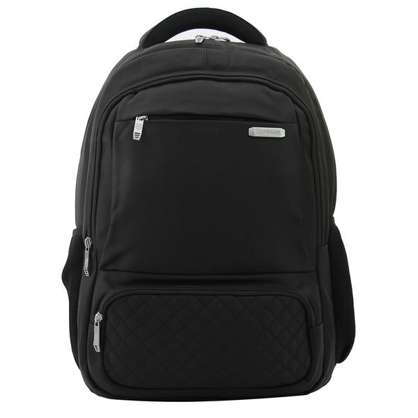 کوله پشتی لپ تاپ پوناسو مدل Jaunt 111 مناسب برای لپ تاپ 15.6 اینچی