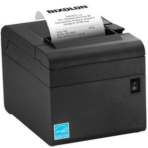 پرینتر حرارتی فروشگاهی بیکسولون مدل SRP-E300