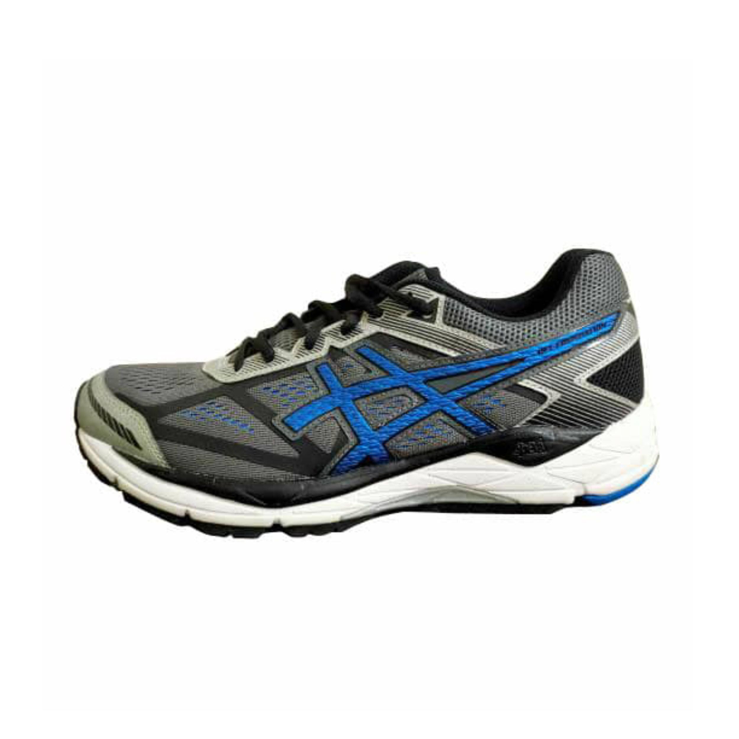 کفش پیاده روی مردانه اسیکس مدل gel foundation