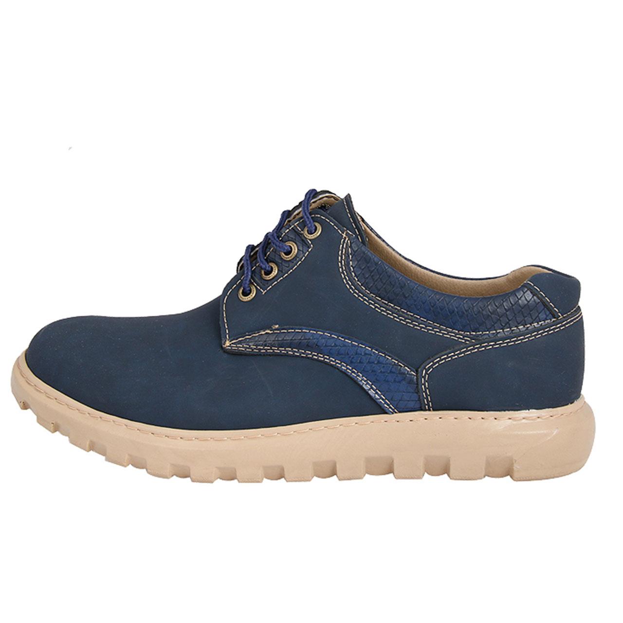 کفش مردانه طرح هورس کد 280000114