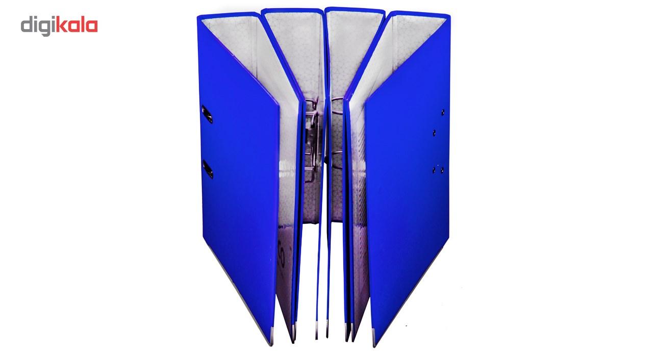 زونکن بنسان سایز 8 سانتی متر مجموعه 4 عددی کد 209 main 1 25
