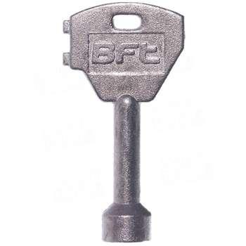 کلید خلاص کن بی اف تی مدل CLS