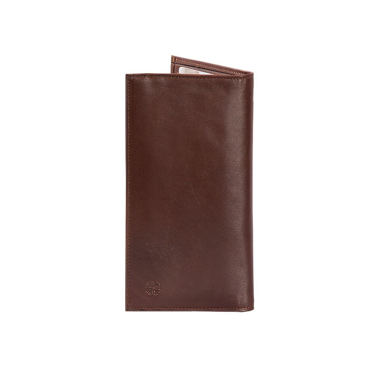 کیف پول مردانه پاندورا مدل B6001 -  - 3