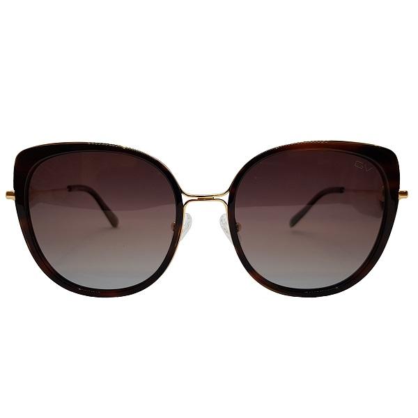 عینک آفتابی زنانه جورجیو ولنتی کد GV-4514