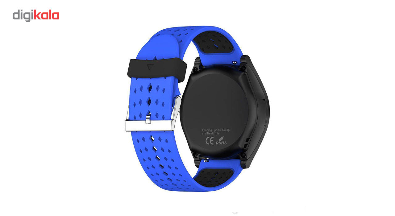 ساعت هوشمند مدل V9 main 1 3