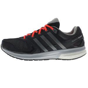 کفش مخصوص دویدن مردانه آدیداس مدل Questar Boost M کد M29803