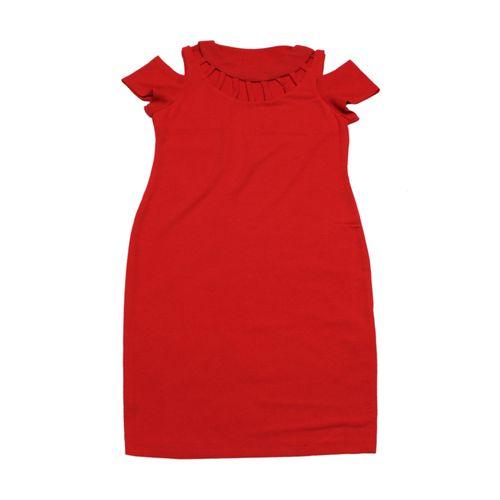 پیراهن زنانه مدل 7-R0224