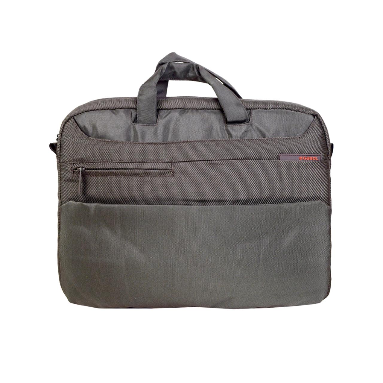 کیف لپ تاپ گابل مدل Mark