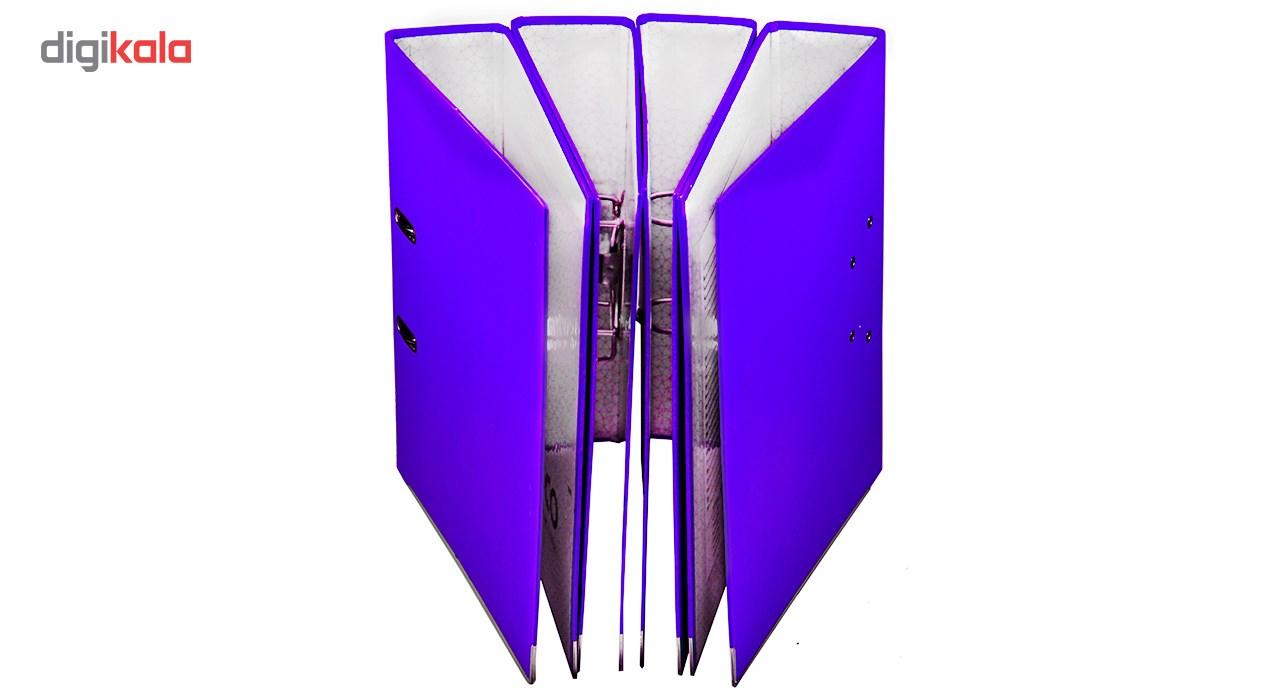 زونکن بنسان سایز 8 سانتی متر مجموعه 4 عددی کد 209 main 1 29