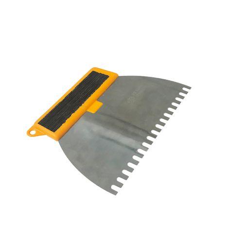 کاردک فلزی کاریزما مدل فیکس تایل 001