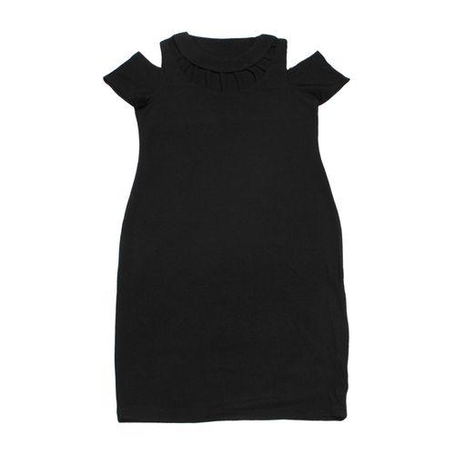 پیراهن زنانه کد R0224-6