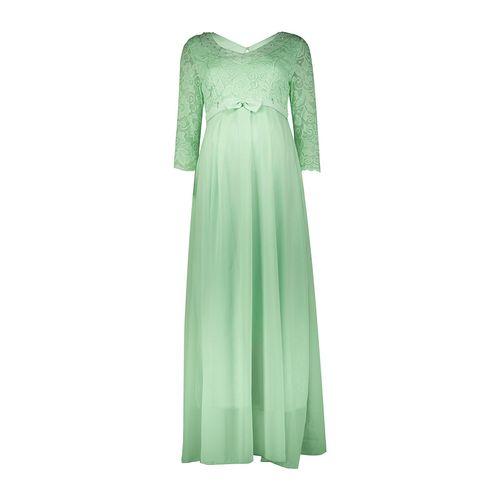 لباس مجلسی زنانه آناندا کد 25