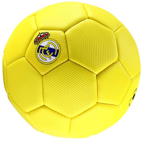 مینی توپ فوتبال کد 14070022 سایز 1