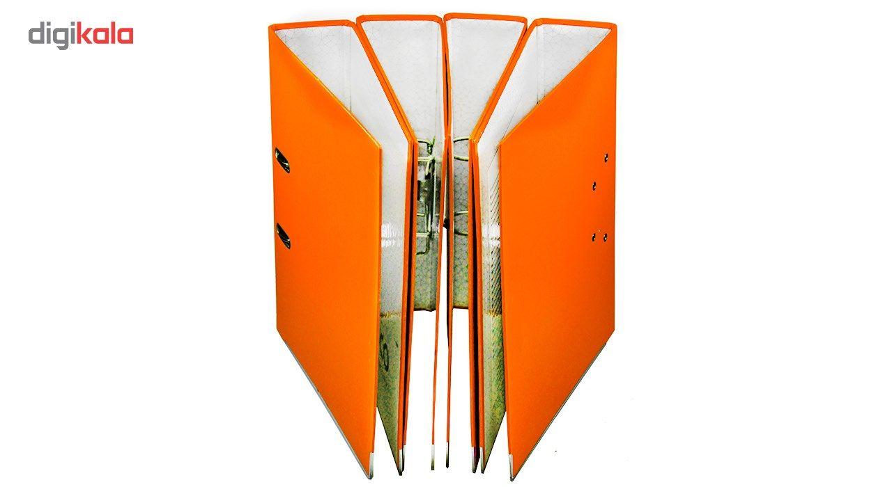 زونکن بنسان سایز 8 سانتی متر مجموعه 4 عددی کد 209 main 1 32
