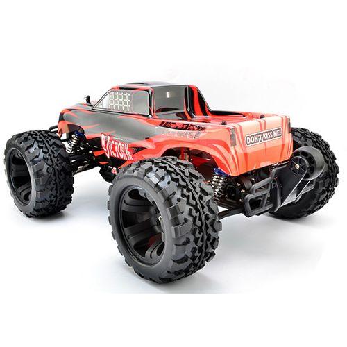 ماشین بازی کنترلی مدل FS Racing 53631