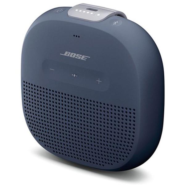 اسپیکر بلوتوثی بوز مدل SoundLink Micro