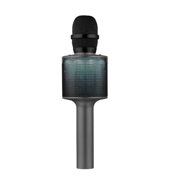 میکروفون بلوتوثی مدل Karaoke