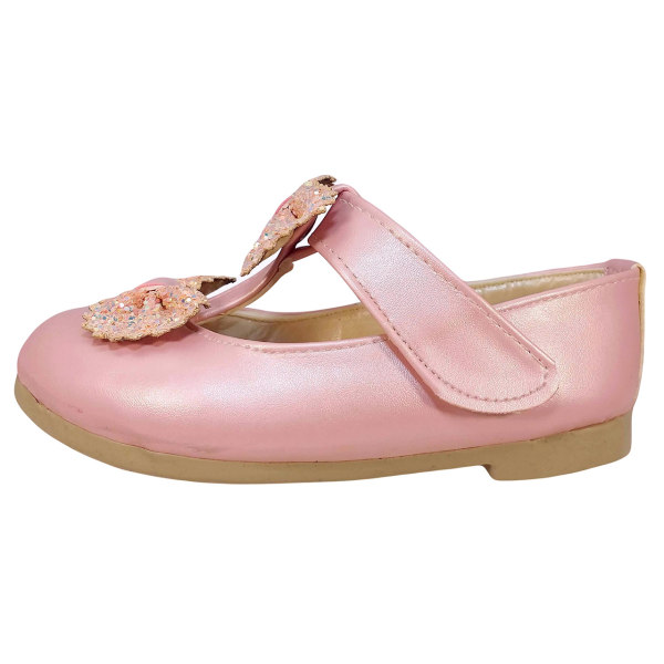 کفش دخترانه کد KE_PIDM99