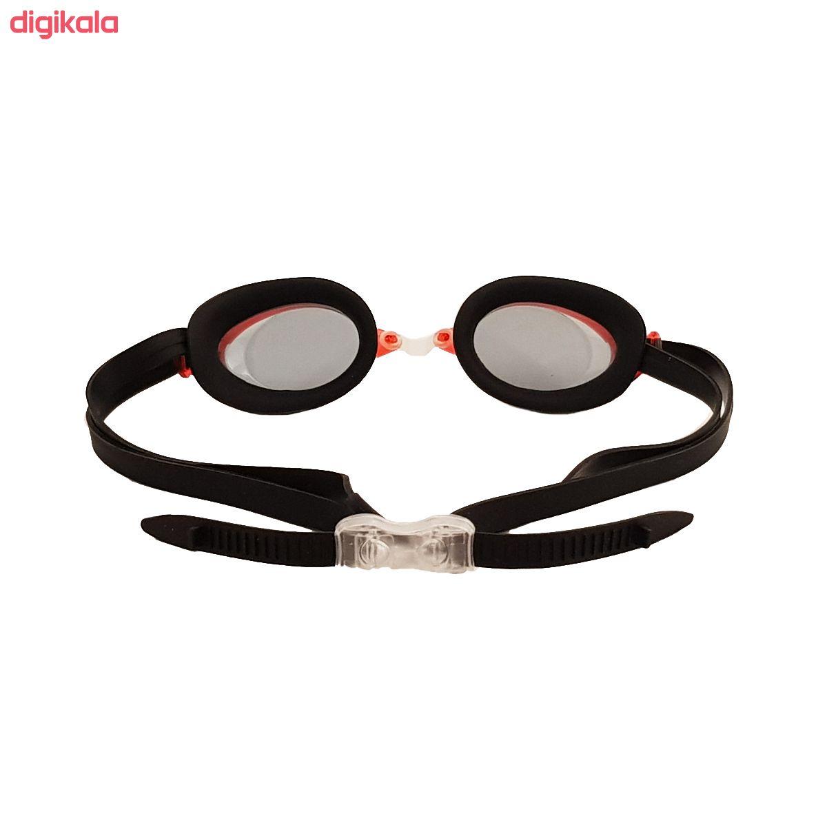 عینک شنا اکوا پرو مدل ADVENTURE  main 1 2