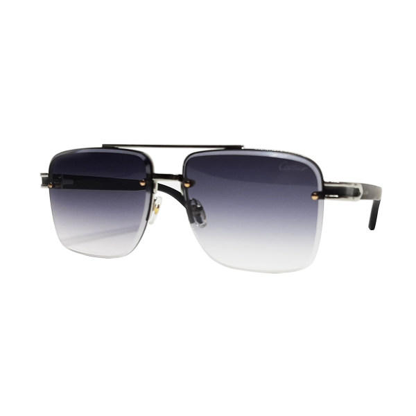 عینک آفتابی کارتیه مدل T8200987c1