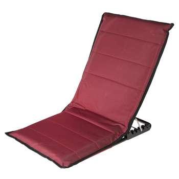 صندلی راحت نشین مدل 001