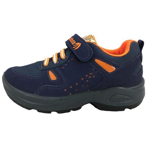 کفش مخصوص پیاده روی بچگانه پادوس مدل پادوکا کد 2892