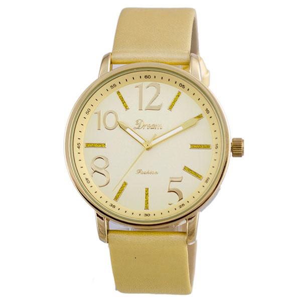 ساعت زنانه برند دریم مدل 1344L-1