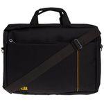 کیف لپ تاپ مدل Caterpillar مناسب برای لپ تاپ 15.6 اینچی thumb